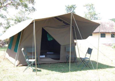 Lazy-Camping-5
