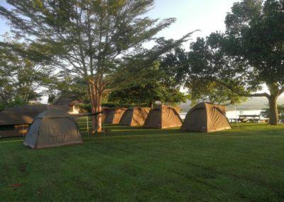 Lazy-Camping-6