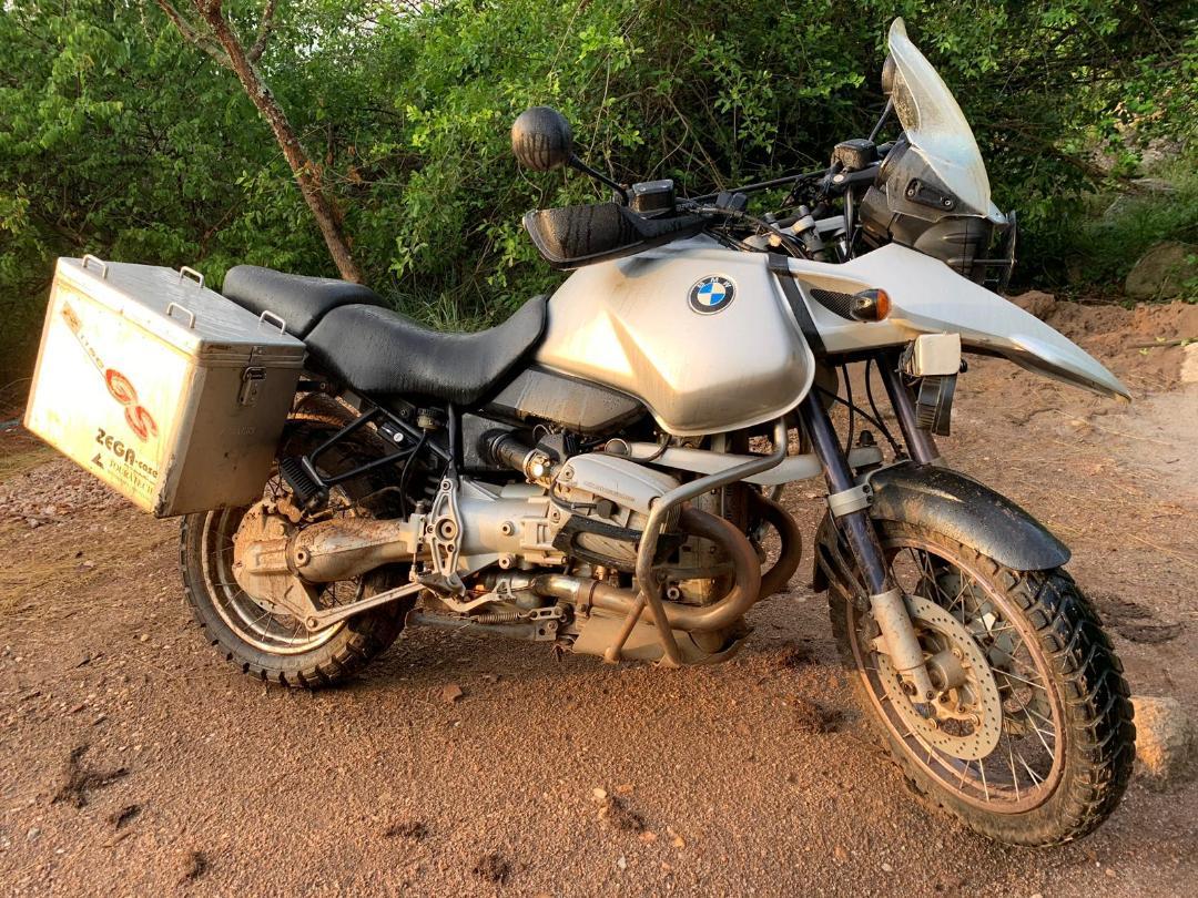 bike-1