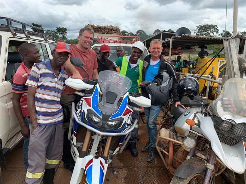 motorbike-rental-uganda